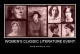 Women's Classic