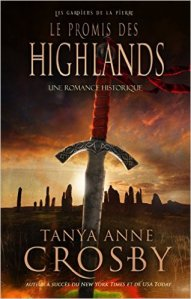 Le Promis des Highlands