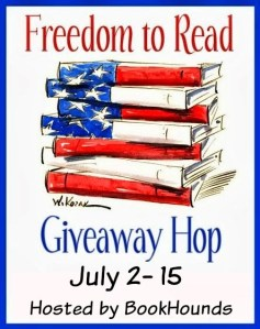 freedom-to-read-giveaway-hop