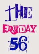friday-56