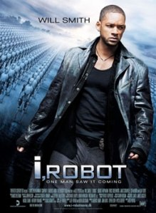 Movie_poster_i_robot