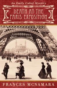 death-at-the-paris-exposition