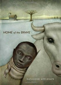 home-of-the-brave