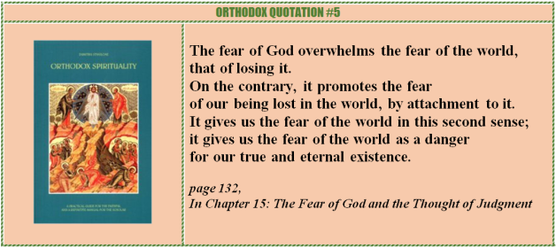 orthodox-quotation-5