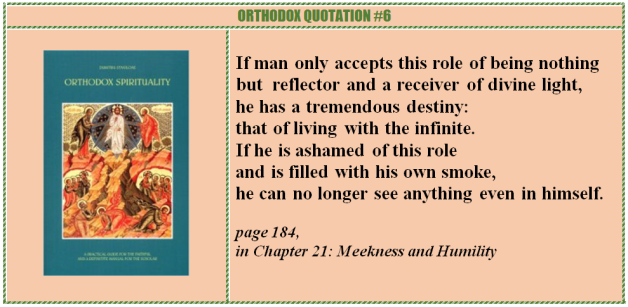 orthodox-quotation-6