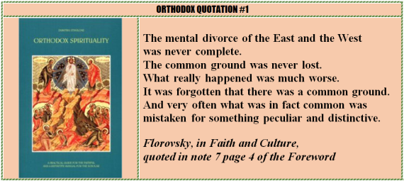 Orthodox quotation1