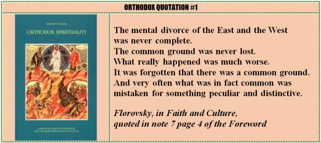 Orthodox quotation1