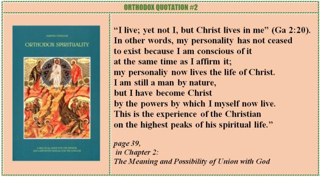 Orthodox quotation2