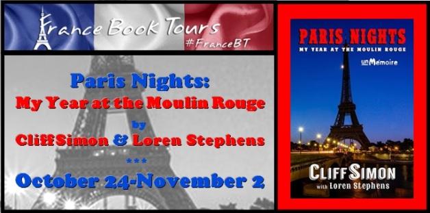 paris-nights-banner