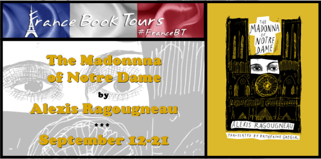 the-madonna-of-notre-dame-banner