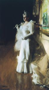 By Anders Zorn - Unknown, Public Domain, https://commons.wikimedia.org/w/index.php?curid=724352