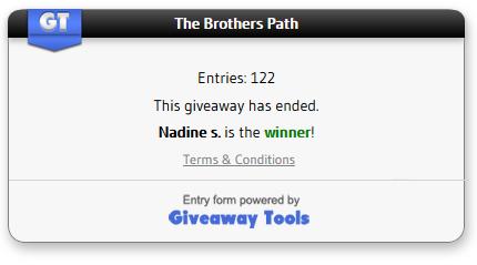 brothers-path-winner