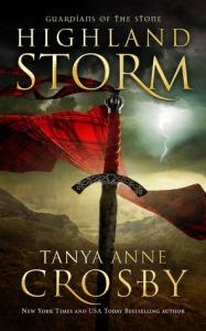 highland-storm