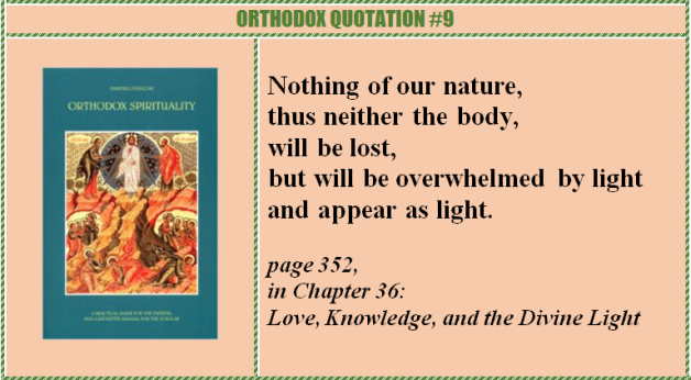 orthodox-quotation-9