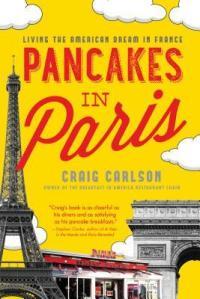 pancakes-in-paris