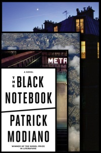 the-black-notebook