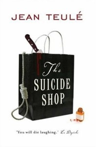 the-suicide-shop