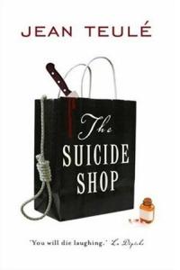 the-suicide-shop