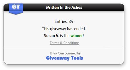 written-in-the-ashes-winner