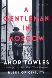 a-gentleman-in-moscow