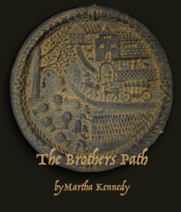 bros-path-cover-promo-257x300