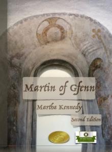 martin-of-gfenn