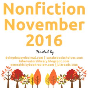 nonficnov 2016