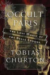 occult-paris
