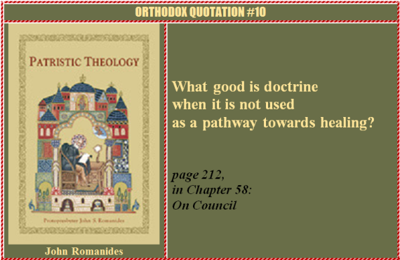orthodox-quotation-10