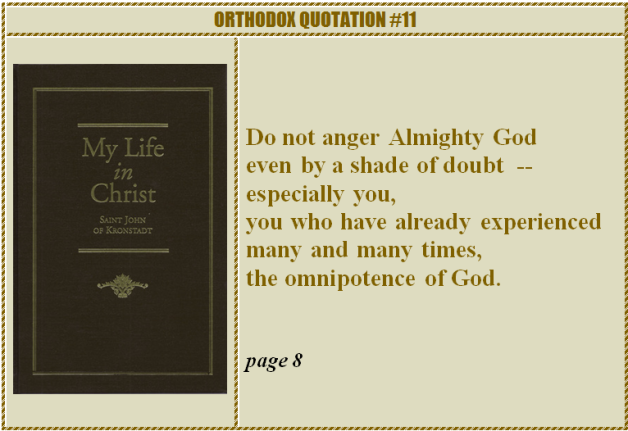 orthodox-quotation-11