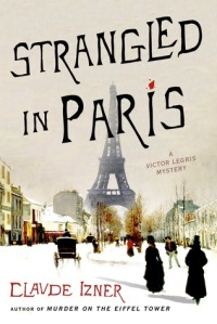 strangled-in-paris
