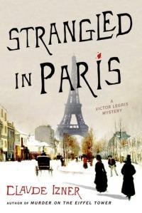 strangled-in-paris