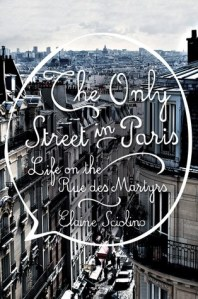 the-only-street-in-paris