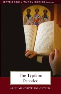 the-typikon-decoded