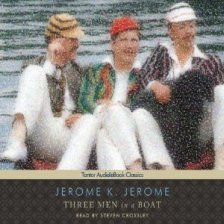 three-men-in-a-boat