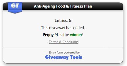 anti-ageing-winner
