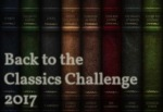 back-to-the-classics-2017
