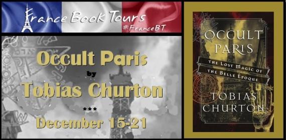 occult-paris-banner