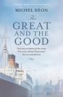 the-great-and-the-good