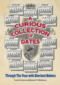 a-curious-collection-of-dates