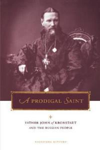 a-prodigal-saint