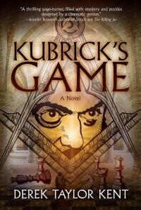 kubricksgame-cover-final