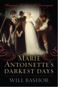 marie-antoinettes-darkest-days
