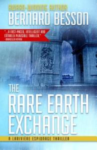 rare-earth-exchange