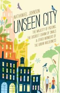unseen-city