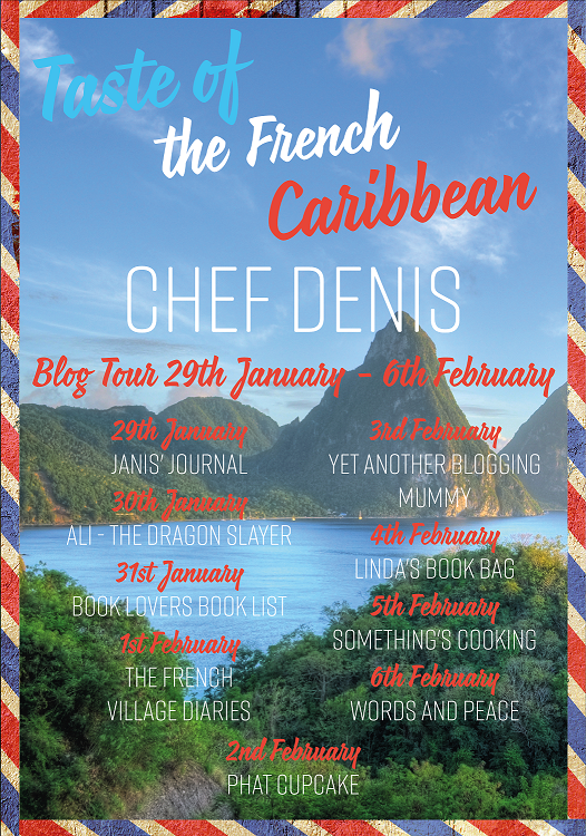 new-banner-taste-of-the-french-caribbean-banner-2