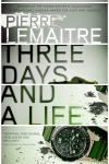 three-days-and-a-life