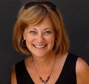 Melissa Muldoon