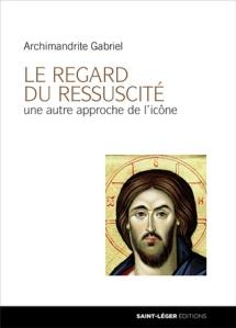 Regard du Ressuscité