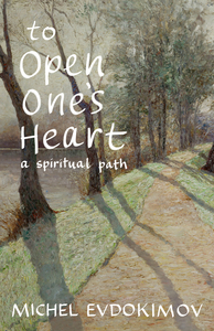 To Open One's Heart